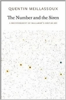 Quentin Meillassoux. The Number and the Siren
