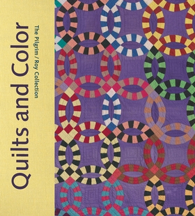 Quilts and Color