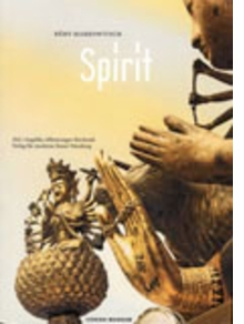 R�my Markowitsch: Spirit