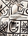 Rachid Kora�chi: The Invisible Masters