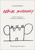 Radical Museology