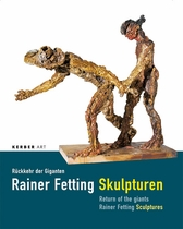 Rainer Fetting: Return of the Giants