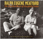 Ralph Eugene Meatyard: The Family Album Of Lucybelle Crater And Other Figurative Photographs