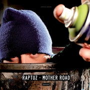 Raptuz: Mother Road