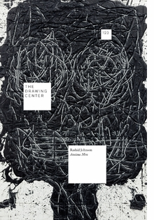 Rashid Johnson: Anxious Men