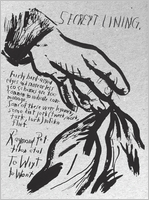 Raymond Pettibon: To Wit