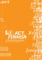 Re.act.feminism No.2