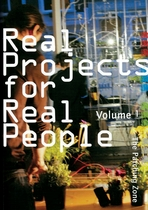 Real Projects for Real People