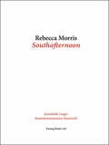 Rebecca Morris: Southafternoon