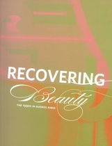 Recovering Beauty