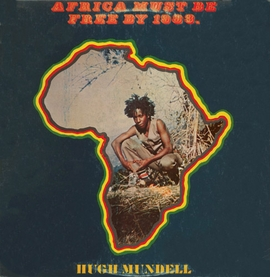 Featured album cover is reproduced from <I>Reggae Soundsystem!</I>.