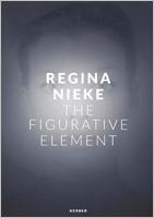 Regina Nieke: The Figurative Element