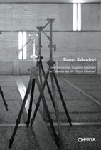 Remo Salvadori: The Observer not the Object Observed