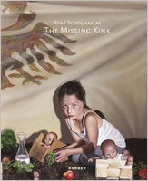 Ren� Schoemakers: The Missing Kink