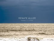 Renate Aller: Oceanscapes