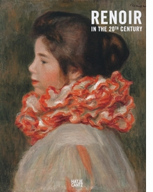 Renoir in the 20th Century