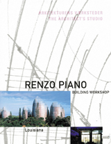 Renzo Piano: Building Workshop