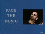 Richard Ehrlich: Face the Music