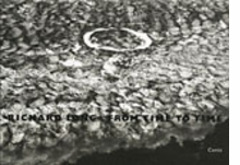 Richard Long: From Time To Time