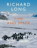 Richard Long: Time and Space