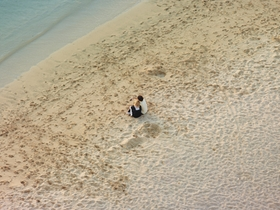 Richard Misrach: 11.21.11 5:40 PM