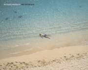 Richard Misrach: On the Beach