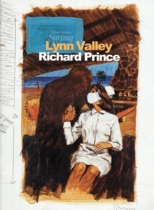 Richard Prince: Lynn Valley 1