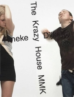 Rineke Dijkstra - The Krazy House