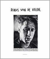 Rinus van de Velde: Selected Works