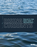 Rising Currents
