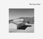 Robert Adams: The New West