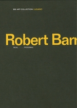 Robert Barry: Real ...... Personal