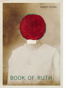 Robert Seydel: Book of Ruth