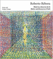 Roberto Rébora: Matter and Discourse of Faith