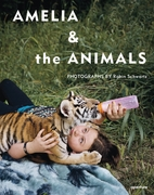 Robin Schwartz: Amelia and the Animals