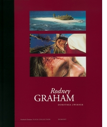 Rodney Graham: Collector's Choice Vol. 1