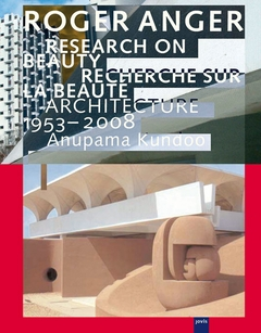 Roger Anger: Research on Beauty