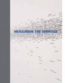 Roman Ondák: Measuring the Universe