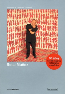 Rosa Mu�oz: PHotoBolsillo