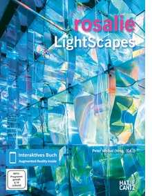 Rosalie: Light Scapes