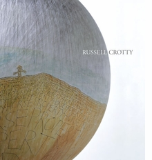Russell Crotty