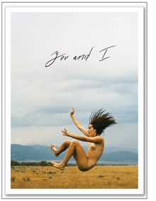 Ryan McGinley: You & I