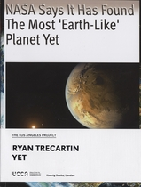 Ryan Trecartin: Yet