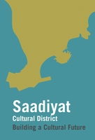 Saadiyat Cultural District