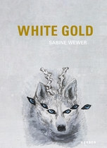 Sabine Wewer: White Gold