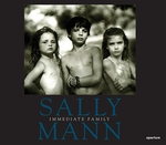 Sally Mann: Immediate Family