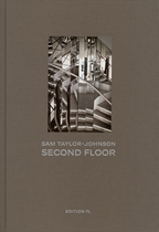 Sam Taylor-Johnson: Second Floor