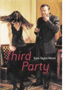 Sam Taylor-Wood: Third Party