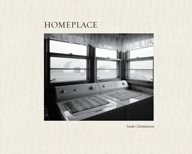 Sarah Christianson: Homeplace