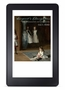 Sargent's Daughters eBook
